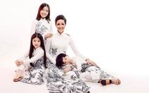 Hoa hậu H'Hen Niê trở thành đại sứ toàn cầu của Room To Read