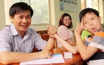 Lê Minh Hiển - người nặng lòng với bệnh nhân nghèo