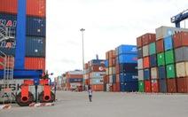 Nhiều nước châu Á siết chặt việc nhập khẩu phế liệu