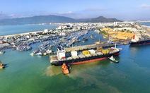 Khuất tất trong cổ phần hóa cảng Quy Nhơn: Bộ sai, tỉnh cũng sai!
