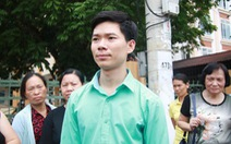 Tiếp tục đề nghị truy tố bác sĩ Hoàng Công Lương