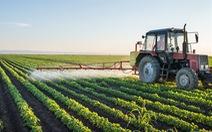 Chất diệt cỏ glyphosate gây ung thư: Monsanto muốn thoát thân?