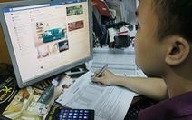 Facebook, Google 'hốt' nghìn tỉ doanh thu quảng cáo tại Việt Nam