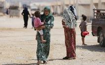 Thỏa thuận vượt mong đợi tháo ngòi nổ Idlib