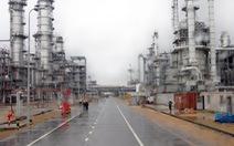 Bớt gánh nặng quỹ bình ổn xăng dầu