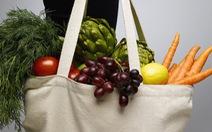 Có thể bị phạt tù khi mang thực phẩm, rau củ đến Nhật Bản