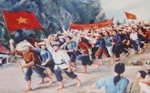 Đà Nẵng - những ngày thu 1945: Từ Tòa thị chính đến Bảo tàng Lịch sử