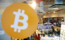 'Bitcoin là gì' đứng đầu danh sách tìm kiếm trên Google năm 2018