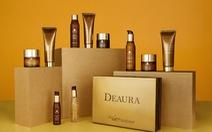 Công bố kết quả kiểm nghiệm sản phẩm DeAura đạt chất lượng
