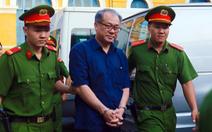 Đại án Phạm Công Danh: Viện kiểm sát giữ quan điểm buộc tội