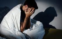 Điều trị chứng mất ngủ