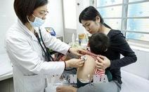 Nguy cơ cao lây lan chủng vi rút cúm mới vào Việt Nam