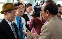 Công an Đắk Lắk xin lỗi người 33 năm mang thân phận bị can