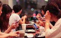 74% người dùng Việt xem video trên Facebook