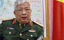 Thứ trưởng Nguyễn Chí Vịnh: Mối quan tâm của các nước ngày càng thực chất hơn