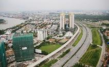 Tiềm năng bất động sản Biên Hòa năm 2018