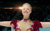 Margot Robbie và nhân vật từng bị nước Mỹ ghét trong I, Tonya