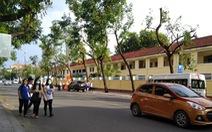 Vụ hoãn thi ở Khánh Hòa: trường in sao, khả năng lộ đề cao
