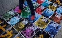 Tại sao Hong Kong đòi dân chủ quyết liệt hơn Macau?