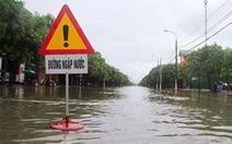 Đầu tư nâng cấp hệ thống thoát nước tại Hóc Môn