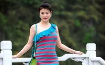 Kim Oanh: diễn viên là 'đồng nghiệp' với bác sĩ tâm thần