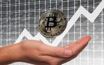Đồng tiền ảo Bitcoin - Kỳ 3: 1.000 người nắm 40% bitcoin