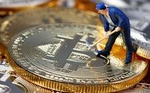 Đồng tiền ảo Bitcoin - Kỳ 4: Thợ đào bitcoin
