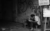 Sài Gòn qua lăng kính học trò