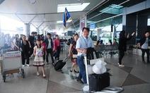Vietnam Airlines sẽ mở đường bay thẳng tới bờ Tây nước Mỹ
