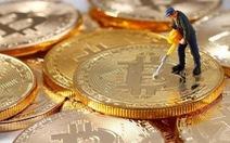 TP. HCM mạnh tay 'siết' giao dịch bằng Bitcoin