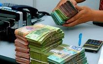 Lương cơ sở sẽ tăng từ 1,3 lên 1,39 triệu đồng/tháng