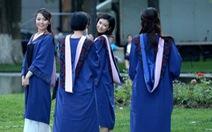 Gần 70% sinh viên đại học Trung Quốc bị quấy rối tình dục