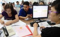 TP.HCM đề xuất tăng hệ số giá đất