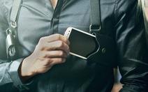 7 cách tạo cảm giác mới mẻ cho điện thoại cũ