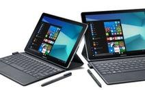 Xu hướng mới của các laptop có pin tới 3 ngày