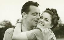 10 thói quen giúp bạn có mối quan hệ hạnh phúc