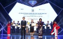Hanwha Life Việt Nam và những con số ấn tượng