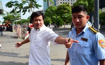 Chủ tịch UBND TP.HCM nói về việc ông Đoàn Ngọc Hải từ chức