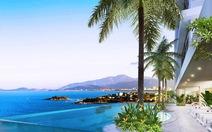 Scenia Bay cam kết đồng hành cùng nhà đầu tư