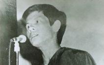 Giải mã hồ sơ Nguyễn Thái Bình - Kỳ 3: Sự thật 5 phát đạn