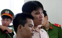 Băng trộm dây điện tiền tỉ lãnh án gần 45 năm tù