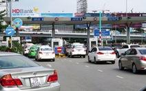Phó Thủ tướng chỉ đạo xử lý vụ thu phí sân bay sai quy định