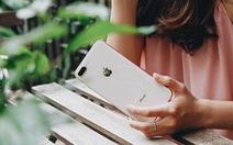 Cơ hội trúng Mazda CX5 khi mua iPhone X tại FPT Shop