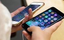 Bạn dùng iPhone nhưng có thể chưa biết về 10 thủ thuật ẩn này