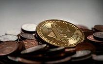 Hàn Quốc cấm giao dịch tiền điện tử trong nước