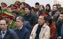 Luật sư đề nghị tranh luận đến cùng về vụ án ông Đinh La Thăng