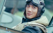 Phim của Chương Tử Di, Huỳnh Hiểu Minh ra mắt sau 6 năm 'tồn kho'