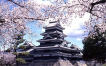 Đến TP Matsumoto Nhật Bản đi đâu, làm gì?
