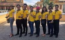 Du lịch Singapore 0 đồng với SunPay Việt Nam