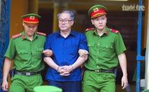 6.000 tỉ thiệt hại trong đại án Phạm Công Danh giờ ở đâu?